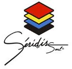 seridis