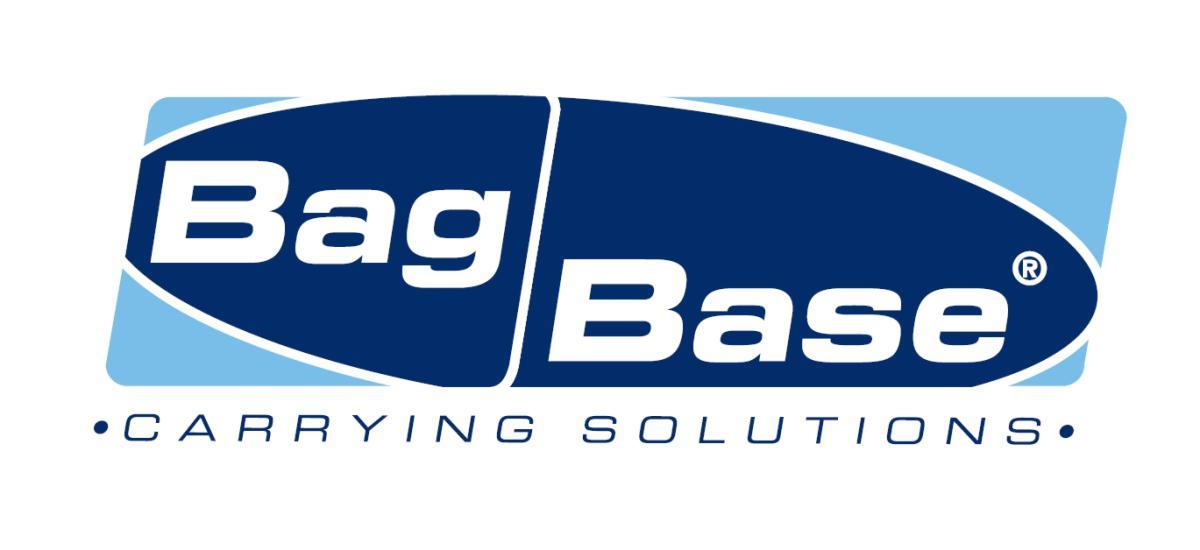 Bag Base